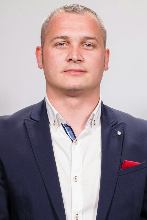 Danciu Mihai Daniel